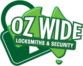 Oz Wide Locksmiths & Security