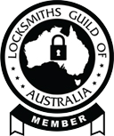 Locksmiths Guild of Australia Inc