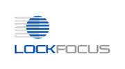 owl_pages_products_suppliers_lock-focus